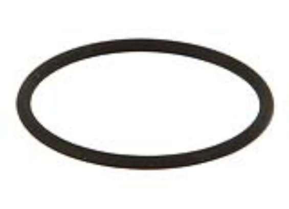 Best buy of engine oil level sensor o-ring