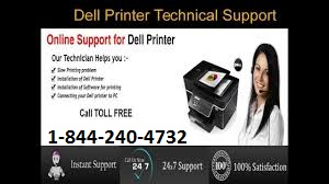 Http://www.printersupportphonenumber.com/dell-printer-telephone-number