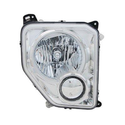 Best buy of head lights