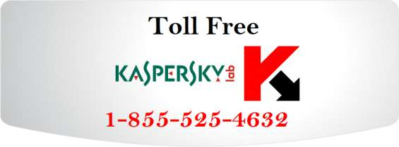 Kaspersky antivirus technical support number (canada) #1-855-525-4632