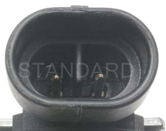 Best buy of suspension stabilizer bar link
