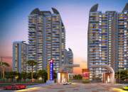 Antriksh urban greek dwarka l-zone