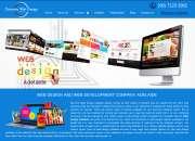 Discover webdesign adelaide - web design & web development company adelaide.