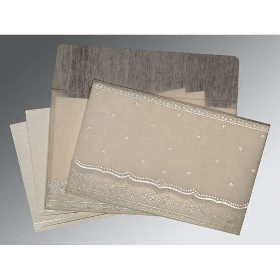 400000+ rustic wedding invitations design + free sample shipping + registration offers!!