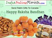 Make tears of joy roll down the cheeks of your loved ones while they unwrap ur rakhi gifts
