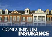 Get different policy options on condo insurance in florida