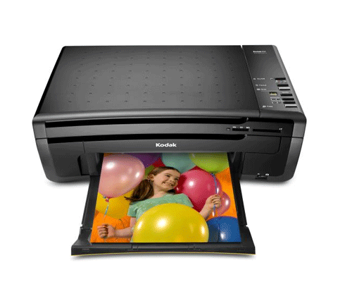 For proper resolution of kodak printer's issues @ 1-855-662-4436