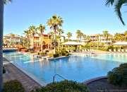 Vacation rentals in destin florida