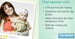 For any family considering to hire a bilingual nanny in los angeles
