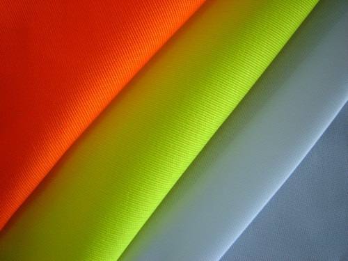 Wholesale tricot fabrics