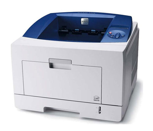 Xerox printer tech support toll free number - 1-855-662-4436