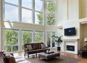 Find window repair in dallas tx