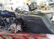 Yamaha Roadstar 1999 - 2005 6