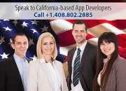 Hire dedicated developers at low pricing - california & canada team@sdi.la