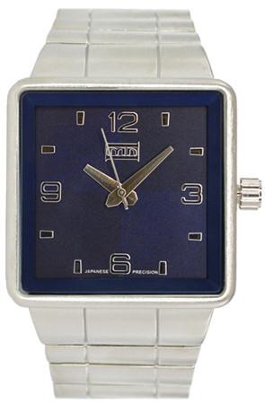 Best mens watches, designer watches, mens watch brands