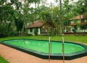 ORCHID Resorts in wayanad, hotels, homestays and accommodations kerala