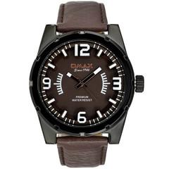 Mens watches, wrist watches, ladies watches ,fashion watches for men