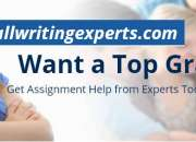 Buy Essay Writing Help Online From a Reliable Academic Writing Service Provider