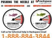 Rackspace email technical support 1-888-884-3844 rackspace email customer number