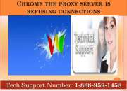 1-888-959-1458#@chrome has now got error free with certified tech support