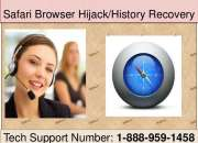 1-888-959-1458#@fix for your safari browser snags