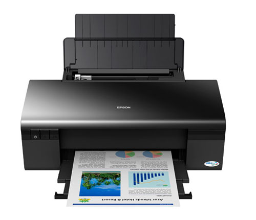 Epson printer issues from certified technicians @ 1-855-662-4436