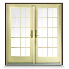 Find vinyl windows in los angeles ca