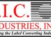 Freezer Labels Los Angeles