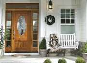 Best door installation in washington dc