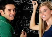 Master Complex Topics Easily With An Online Geometry Tutor
