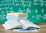 Comprehend complex problems and solve them easily with an online math tutor