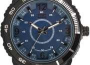 Watches For Men, Fashion Watches For Men, Designer Watches
