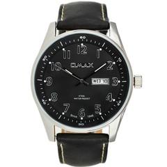 Best mens watches, fashion watches for men , best watch brands, luxury watches .