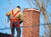 Rockville masonry repair services