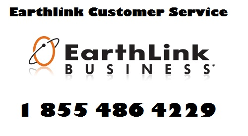 Earthlink email technical support