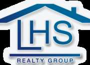Houses for sale in sugar land tx