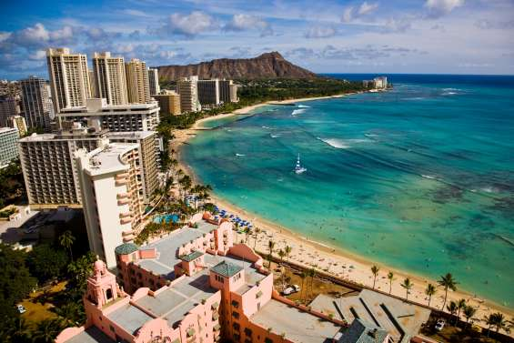 Tenant services in hawaii