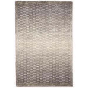 Contemporary modern antique rugs for sale