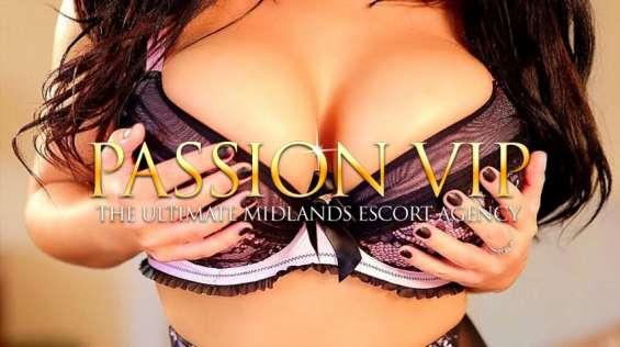 Birmingham escorts in uk | hot stars escorts in uk