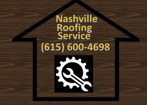 Nashville roofing service providesquality roofing and exceptional service to our customers in the nashville tennessee metropolitan area.find more information at http://nashville.roofingrepair-service.com or call (615) 600-4698.  we work all types of proje