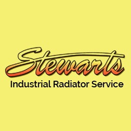 Pictures of Radiators repair san bernardino 1