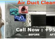 Get free estimates with emergency ac repair sunrise