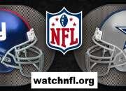 New york giants vs dallas cowboys live stream free: week 1,2017