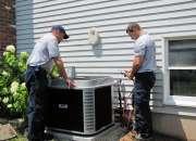 AC Repair Sunrise offers Regular AC Services