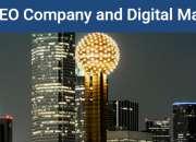 Lead generation and digital marketing company in dallas