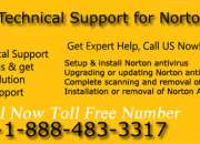 Looking for appropriate norton antivirus support, dial 1-888-483-3317