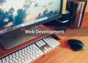 Web Design - Affordable, Professional, Personal, All Devices Easy Payment Option
