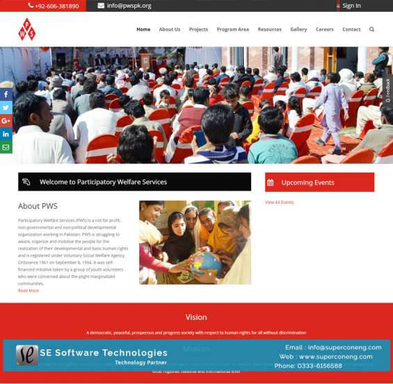 Pictures of Web design - affordable, professional, personal, all devices easy payment option 6