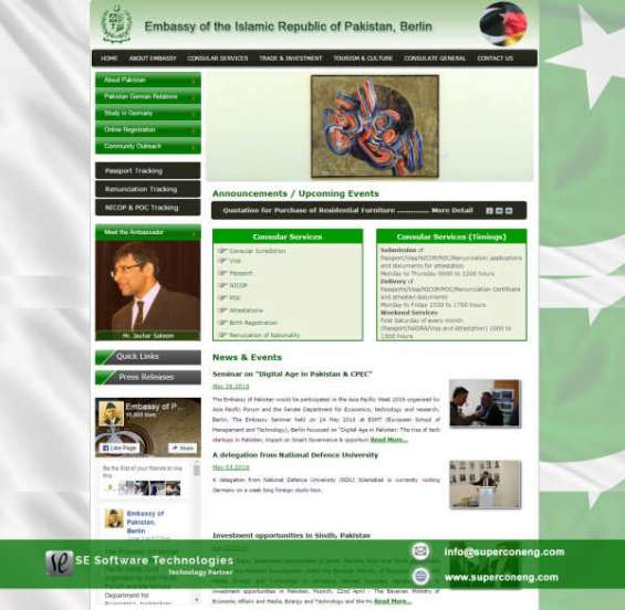 Pictures of Web design - affordable, professional, personal, all devices easy payment option 4