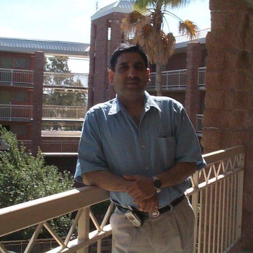 Dr harinder takyar – internal medicine specialist